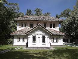 sl92 old clove house a traditional sri lankan house with