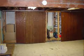 how to finish your basement in bremerton olympia silverdale wa