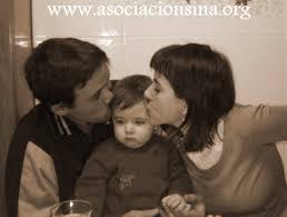 mama dormida mientras que su hijo se la coge la angustia de separación por carlos gonzález sina asociacion