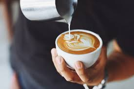 why we should add salt not sugar to our coffee