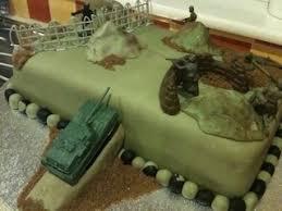 Birthday Cake Disneyland Birthday Cake And Birthday Decoration Ideas