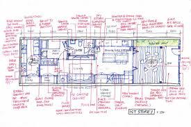men floor plan images flooring decoration ideas