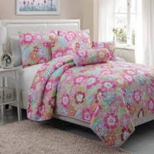 bedroom contemporary beds design with tween bedding and pillow