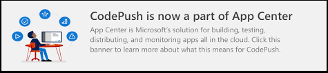 github microsoft cordova plugin code push cordova plugin for