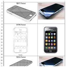 apple design samsung threatens apple in response to patent lawsuit the register