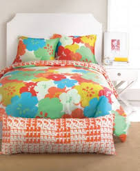 Echo Jaipur Comforter Closeout Trina Turk Pop Art Full Queen Comforter Set Bedding