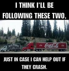 Coca Cola Meme - robs random stuff jackdaniels coke cocacola jack