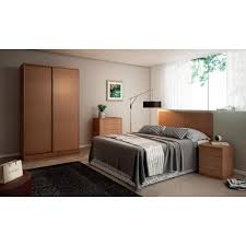 armoire armoires bedroom furniture the home depot w maple cream full armoire with