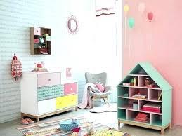 meuble chambre fille meuble chambre pas cher commode bois chambre enfant a meuble de