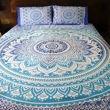 mother ocean tapestry bedding urban outfitters tapestry hippie