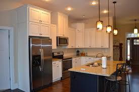 kelly cabinets aiken sc concept home builders home facebook