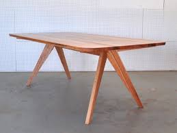 Mid Century Modern Furniture Designers Furniture Designer Makers Bespoke Woodworker Handkrafted