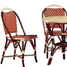 Rustic Bistro Table And Chairs Cafe Table Set Gorgeous Indoor Bistro Sets For Kitchen Get Your
