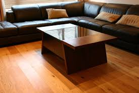 luxurius arcade game coffee table about latest home interior