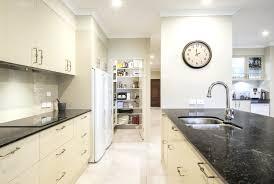 modern kitchen island bench tops modern kitchen bench ideas diy