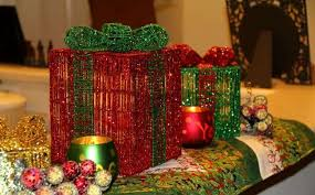 Homemade Christmas Table Decoration by Christmas Table Decorations Diy Pictures Reference