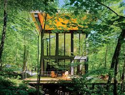 modern design inspiration cozy cabins studio mm architect