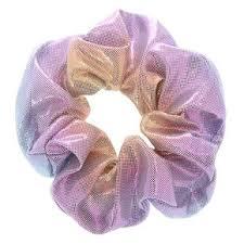ribbon hair bands hair bands ponytailers ponytail holders s us