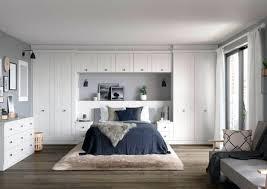 white ash bedroom furniture bedroom wonderful white ash bedroom furniture regarding main