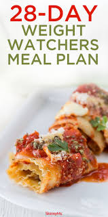 17 best images about weight watchers on pinterest deep dish