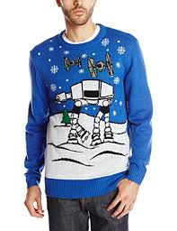 sweater wars wars s sweater jodyshop