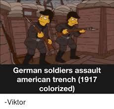 German Memes - 25 best memes about german german memes