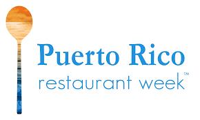 bacardi 151 logo coquito recipe holidays in puerto rico