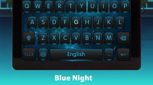 android keyboard app keyboard android apps on play