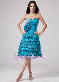 middle school graduation dresses sweetheart 2013 middle school graduation dresses with ruffled layers