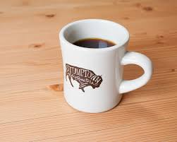 best buffalo mug great home decor how to paint a buffalo mug
