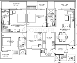 mohawk college floor plan key arena floor plan gallery home fixtures decoration ideas