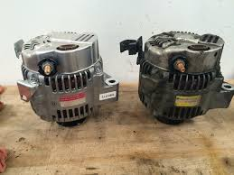 toyota 4runner alternator problems toyota and lexus charging system alternator diagnosis