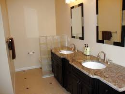 Bathroom Design Southampton A Bathroom Remodeling Checklist Bath Remodeling Company Of Upper