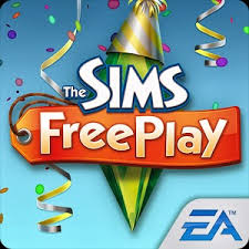 sims mod apk the sims freeplay apk v2 712 mod unlimited money free