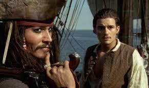 pirates of the caribbean 5 revisits its dual disney legacies