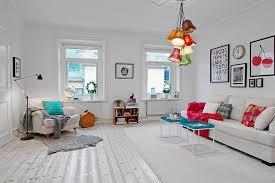 cozy interior design cozy apartment design in gothenburg discover scandinavia