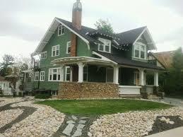 interior paint color for interior design interior window trim