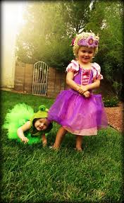 Cute Family Halloween Costume Ideas Best 25 Sister Halloween Costumes Ideas Only On Pinterest