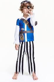 Halloween Costumes Pirate Costume Pirate U0026m Gb