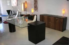 Office Desks Furniture by Modern Office Desk For Sale Best Modern Office Desk On Modern