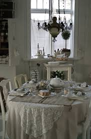 swedish country farmhouse style inspired deco