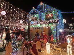 santa rosa christmas lights christmas lights in santa rosa 素敵なライフ