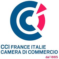 chambre de commerce franco italienne consulat général de à milan accueil