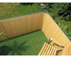 balkon kunstrasen für balkon mit 133x300cm günstig kaufen