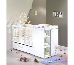 chambre b b leclerc lit bebe leclerc lit bebe leclerc lit chambre transformable alto