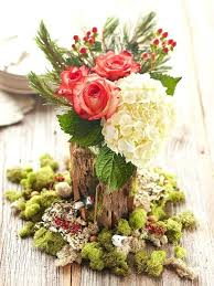 christmas centerpiece ideas for round table simple christmas centerpieces table decorations centerpieces ideas