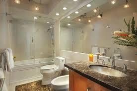 New Bathroom Track Lighting Or Modern Bathroom Track Lighting Bathroom Track Lighting Fixtures