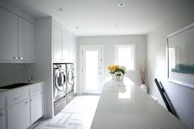 home design hacks modern laundry room design ideas trendy laundry room design ideas