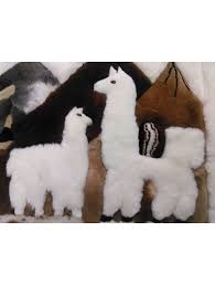 peruhand com alpaca rugs home decor