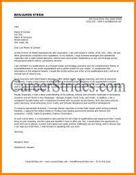 cover letter sles cover letter sales associate tgam cover letter